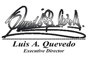 Luis A.Q.